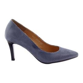 Espinto Espouto 542 naisten kengät