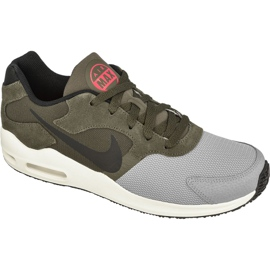 Nike Sportswear Air Max Guile M 916768-002 kengät
