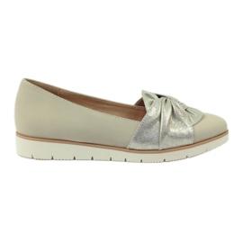 Caprice-pumppujen kengät naisten kengät 24607