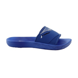 Sininen Rider 82359 vapaa-ajan tossut