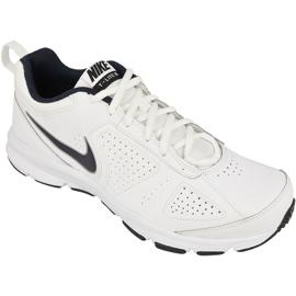 Kengät Nike T-Lite Xi M 616544-101 valkoinen