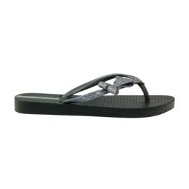 Flip flops Ipanema-keulalla