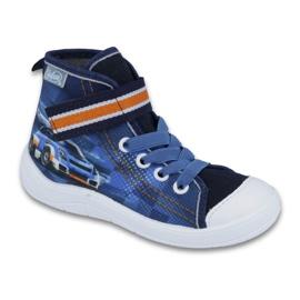 Befado lasten kengät 268X063