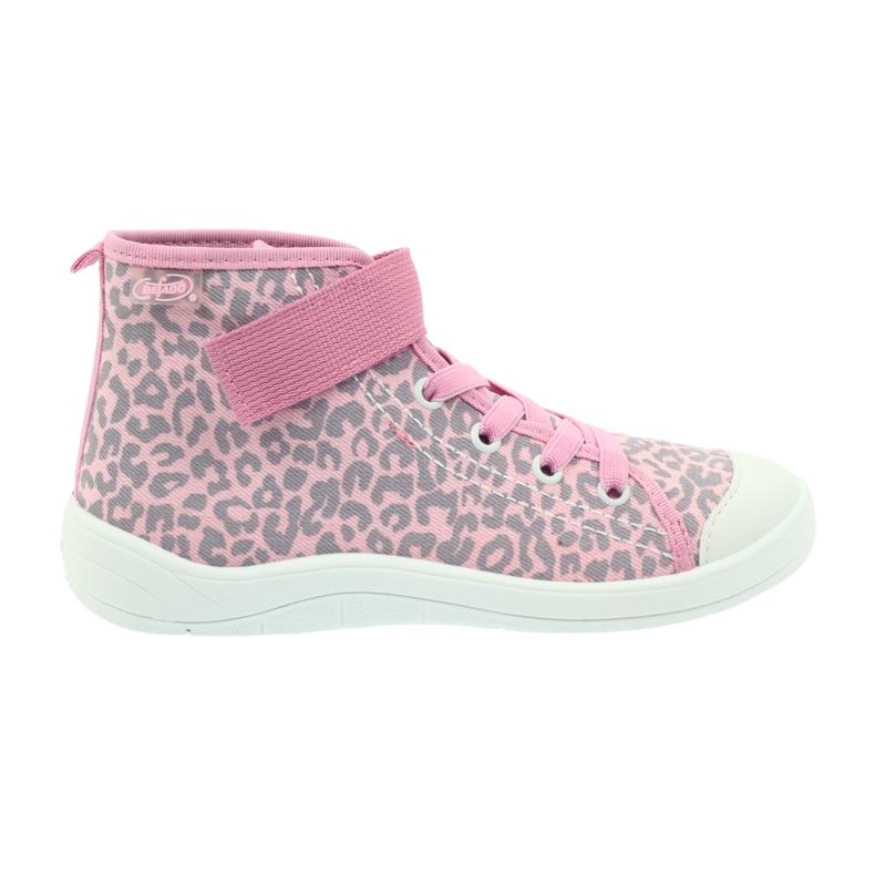 Befado lasten kengät 268X057