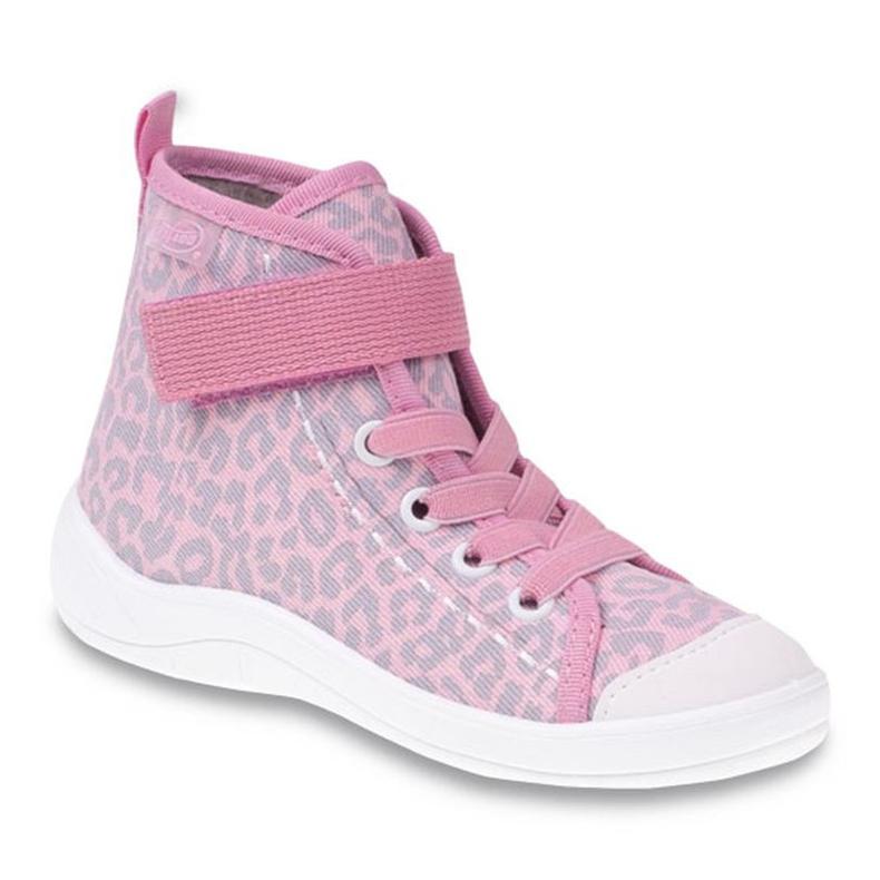 Befado lasten kengät 268Y057
