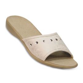 Harmaa Befado naisten kengät pu 300D023
