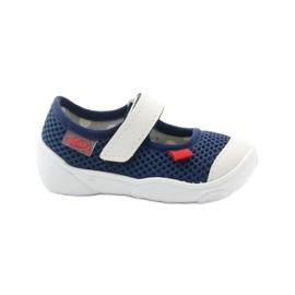 Befado lasten kengät 209P024