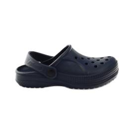 Befado muut lasten kengät - kranaatti 159Y003 laivasto