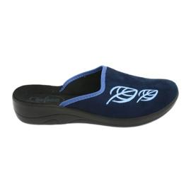 Laivasto Befado naisten kengät pu 552D002