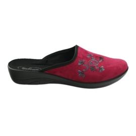 Befado naisten kengät pu 552D004