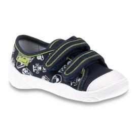 Befado lasten kengät 907P097