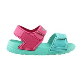 American Club Amerikkalaiset sandaalit lasten kengät vedelle 6631