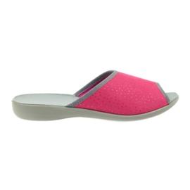 Befado naisten kengät tossut 254d088 tossut