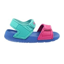 American Club Amerikkalaiset sandaalit lasten vesikengät