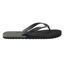 Flip-flops Big Star 174422 musta