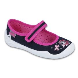 Befado lasten kengät 114X304