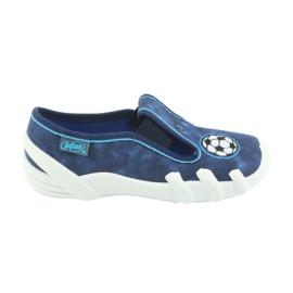 Befado lasten kengät 290X169