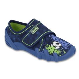 Befado lasten kengät 273X237