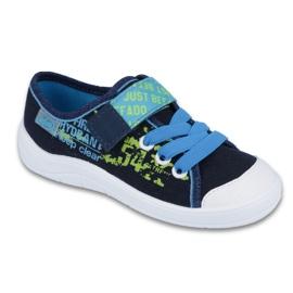 Befado lasten kengät 251X099
