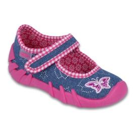 Befado lasten kengät 109P164