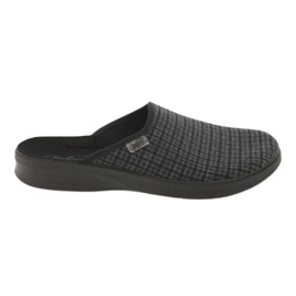 Befado miesten kengät pu 548M012