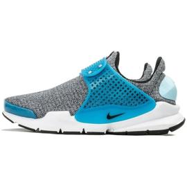 Nike Nike Sock Dart Se W 862412-002