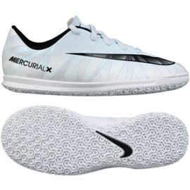 Sisäjalkineet Nike MercurialX Victory CR7 Ic Jr 852495-401