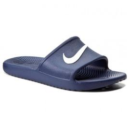 Laivasto Tossut Nike Sportswear Coffee Shower M 832528-400