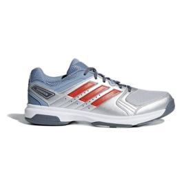 Adidas Essence M BB6342 käsipallokengät