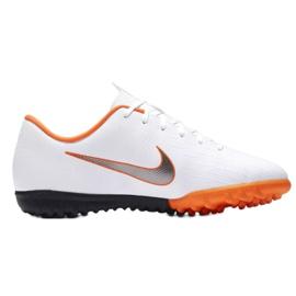 Nike Mercurial VaporX 12 Academy Gs Tf Jr AH7342-107