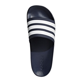 Adidas Adilette Shower AQ1703 tossut