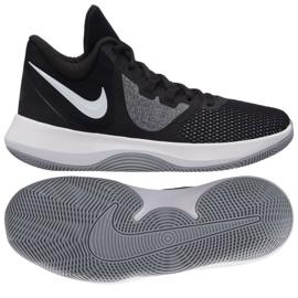 Koripallokengät Nike Air Precision Ii M AA7069-001