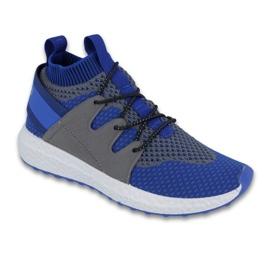 Befado lasten kengät jopa 23 cm 516X029