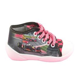 Befado lasten kengät 218P050