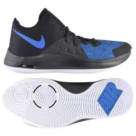 Koripallokengät Nike Air Versitile Iii M AO4430-004