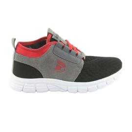 Befado lasten kengät jopa 23 cm 516Y037