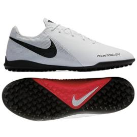 Jalkapallokengät Nike Phantom Vsn Academy Tf M AO3223-060