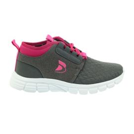 Befado lasten kengät jopa 23 cm 516Y032