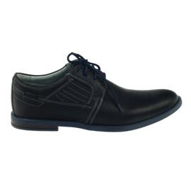 Laivasto Riko miesten kengät vapaa-ajan kenkiä 819