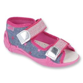 Befado lasten kengät 242P084