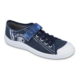 Befado lasten kengät 251Q103