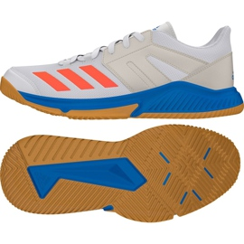 Adidas Essence M B22589 käsipallokengät