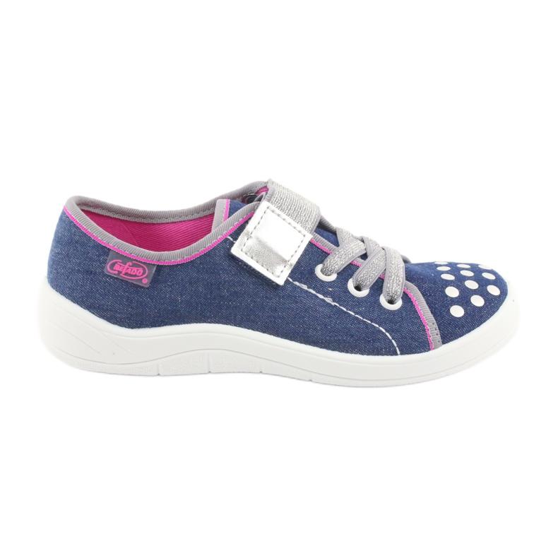 Befado lasten kengät 251Y109