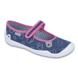 Befado lasten kengät 114Y309
