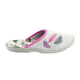 Befadon värilliset naisten kengät 235D164