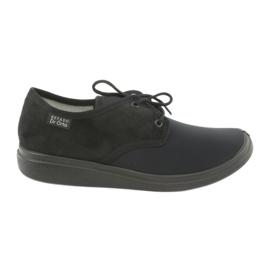 Befado naisten kengät pu 990D001