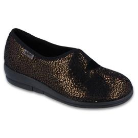 Befado naisten kengät pu 940D525