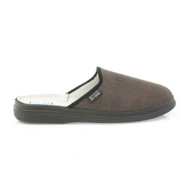 Befado kengät miesten tossut terveys tossut 125m012