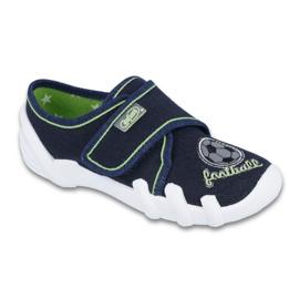 Befado lasten kengät 273X247
