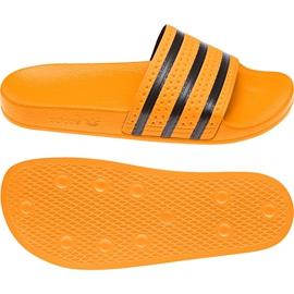 Adidas Originals Adilette Slides U CQ3099 Tossut